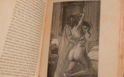 Le Calvaire (1886)