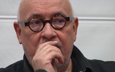 """Sur """"Octave Mirbeau: le gentleman-vitrioleur"""", d'Alain (Georges) Leduc"""